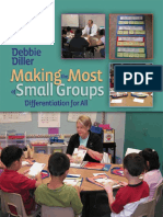 Making the Most of Small Groups Differentiation for All by Debbie Diller (z-lib.org).pdf