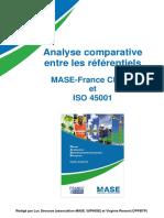 Comparaison-entre-référentiels-MASE-France-Chimie-ISO-45001-Version-2020