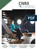 CNRS jdc301_web_0