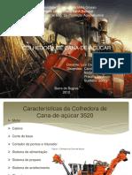 Slide Colhedoradecana1 130427193626 Phpapp01