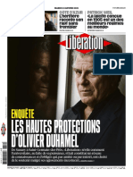 liberation_20210112_12-01-2021
