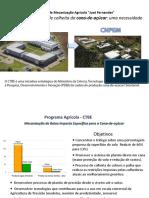 colhedoura, metodo de operação errado e porque.pdf