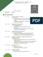 Lebenslauf-Beispiel-Ingenieur.docx