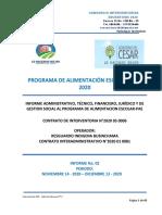 2 Informe  BUSINCHAMA 2020.docx