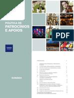 VOLVO_politica_de_patrocinios_e_apoios_lagon_140119_2019