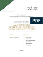 Rapport définitif_ALM (1)