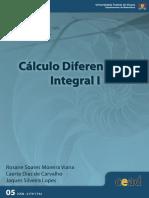Calculo Diferencial e Integral 01 - UFV.pdf