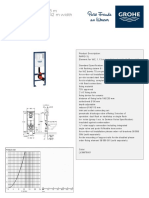 GROHE_Specification_Sheet_38675001