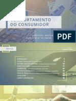 1600285227Opinion_Box_-_Ebook_Comportamento_do_Consumidor (1).pdf