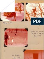 chkd1, PHOTO ALBUM PAGES, COMBINED OLD & NEW