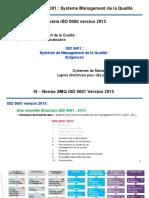 Cours_MQualité 2020-2021_EAD2