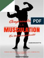 Comprendre-la-musculation-en-toute-simplicité-version-2017.pdf