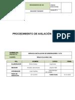 MTCH-PO-002 Procedimiento de Aislamiento y Bloqueo ver. 5.docx