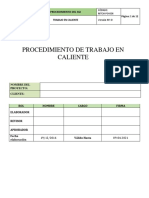 MTCH-PO-034 Procedimiento trabajo en caliente.pdf