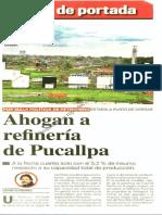 PDF Agrupado_16-07-27