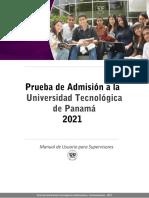 Manual de Usuario del supervisor - Ingreso 2021.pdf