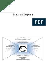 Mapa-de-Empatía.pptx