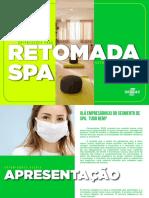 ebook_SPA_v1.pdf