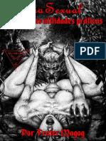 439d10_627eb31a36074cbdbecd4252a78953c3.pdf