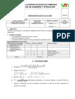Prueba_recuperacionCI09.pdf