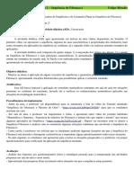 Tarefa 5 - Atividade didática com vídeo.pdf