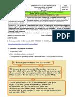 F.P. 6TO EE-SS-ECA-ENSEÑANZA REL.SEMANA 08 PARCIAL 2 Piedad)-.docx