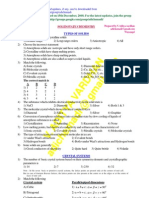 7807500-Solid-State-Chemistry-IIT