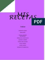 fdocuments.ec_recetas-nestle-568bd4fdddefb.pdf