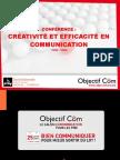 Objectif_Com_2011