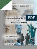 Estatuaria Urbana-Justitia-APGilSoares2014
