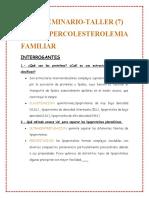 Taller Caso Clínico Hipercolesterolemia Familiar.docx