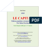 Marx_Capital_Borchardt.doc