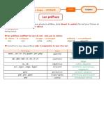 lex-4-Les-prefixes.pdf