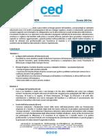 Programma_AssInfanzia-1