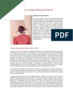 Margarita_Guerra_Martiniere_Lima_a_trave.pdf