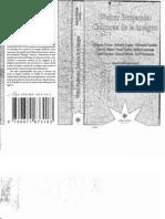 Culturas de la imagen VARIOS AUTORES.pdf