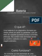 Apresentação_Bateria_Atualizado.pptx