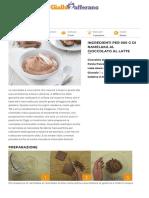 GZRic-Namelaka-al-cioccolato-al-latte