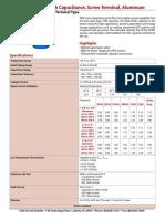 dcmc-1160755 025 39573 000.pdf