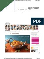 185034050-Prawn-Biryani-Eral-Biryani.pdf