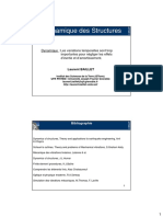 cours_dyn_structure_geo.pdf