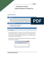 practica  windows 7.pdf