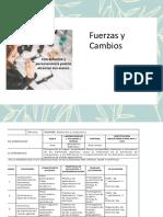 Clase 2 Enlaces  Junio 22, 2020.pdf