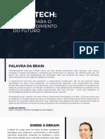 ebook-proptech-um-guia-para-o-empreendimento-do-futuro-1.pdf
