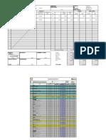 SDP-1214_EDP-002