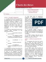 5_Charte_2020_21.doc