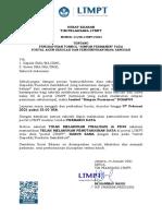 01-SE_Penghapusan Simpan Permanen.pdf