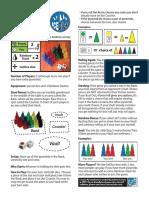IceDice.pdf