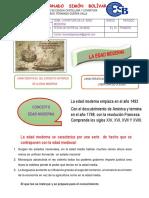 EDAD MODERNA PDF