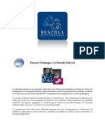 dossier-technique-sol-gel-blog-rescoll1